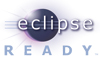 Eclipse.org