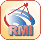 Logo of the Java RMI Plug-in for Eclipse
